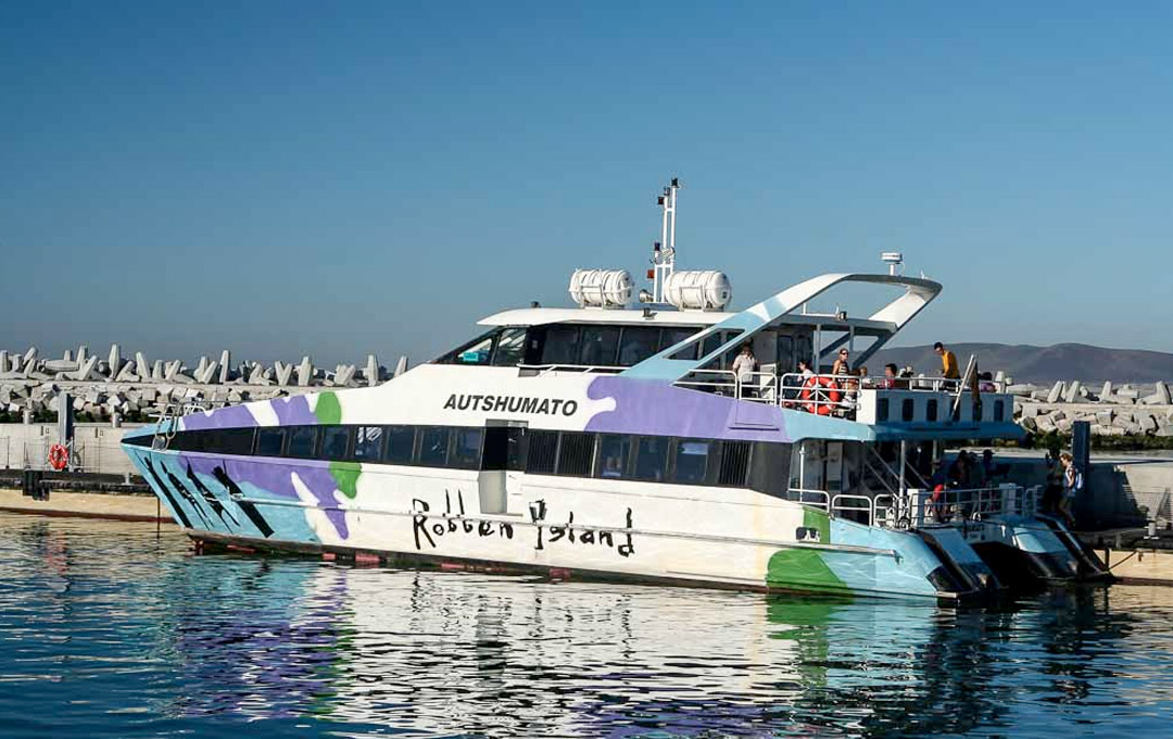 us helicopter tour with Take A Boat Trip To Robben Island The Monument Immersed In History on Bandipur Nepal Excursion as well Sandstone Point Hotel as well 41743 additionally Las Vegas Night Flight Helicopter Tour in addition Cairns Great Barrier Reef Tour Packages.